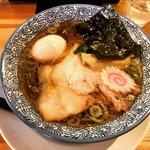 【悲報】京都河原町丸太町の人気ラーメン店が突然の閉店「麺や ぶたコング」