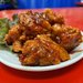 """簡単!""""韓国風ヤンニョムチキン""""の作り方を京都の人気韓国料理店『ナム』に教わりました!"""