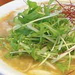 【京都桂】「玉葱ラーメン」が500円で食べられる「天天有の日」
