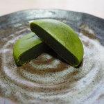 京都で新感覚のあんこスイーツを食べるならここ!『京都祇園 あのん』