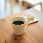 鞍馬口にメルボルンスタイルのコーヒースタンド☆「Manaia Coffee & Things」4/7オープン!