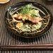 【京都和食】名店『和久傳』仕込み☆丹後の幸を駆使した薪料理絶品「魚菜料理縄屋 」