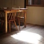 「このねき」という京言葉わかりますか?☆町家再生カフェ「KONONEKI」【京都・紫竹】