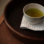 緑茶と新型コロナウイルス研究最前線「緑茶と健康シンポジウム」【京都府茶業研究所】
