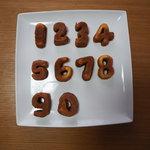 笑顔になれる『伊藤軒 / SOU・SOU』のコラボ菓子「SO-SU-U・カステイラ」
