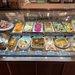 【京都】老舗洋食店がテイクアウト専門店をオープン!弁当もあり「洋食惣菜 スター食堂」