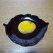 京都の銘菓『鼓月』の「檸檬饅頭 爽々(そうそう)」は名前通りの爽やさ