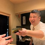 【京都】日本屈指の予約困難店!至高の料理を堪能「富小路やま岸」