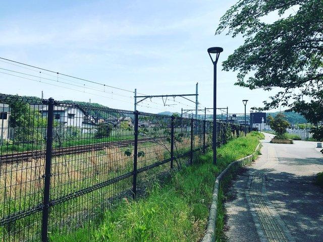 【京都ぶらり】廃線マニア必見!『海の京都』を支えた旧国鉄線「海舞鶴線遊歩道」
