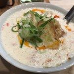 【京都カフェ】昨年オープン☆『鹹豆漿』もある台湾茶専門店「福到FUDAO」