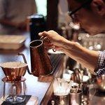 """【京都コーヒーイベント】""""11人、同じ生豆で淹れる理由。""""市内11店舗で6月1日から開催"""