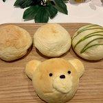 【京都・スイーツ】試食で蜂蜜の奥深さと味わいを新発見!「蜂蜜専門店 ミールミィ」
