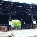 【京都ぶらり】南北一直線に並ぶ大伽藍パワースポット☆新緑の世界遺産「東寺」