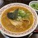 カップ麺にもなった名店「らーめん杉千代(すぎちよ)」が四条河原町で復活オープン!