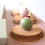こだわり卵で作るプリン専門店 「うたうプリン」7月1日オープン!【京都・東寺】