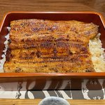 【京都】四条河原町近く100年を超える老舗うなぎ料理店「花遊小路 江戸川」