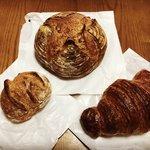 【京都パン】人気レストランも愛用でお墨付き!滋味深い絶品の味わい「クルス(Kurs)」