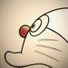 現代アートでドラえもん☆「THEドラえもん展 KYOTO2021」開催中!【京都市京セラ美術館】