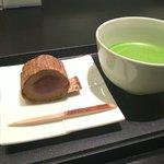 【毎月3日間限定販売】一度は食べてみたい!幻のどら焼きが話題「笹屋伊織」【京都和菓子】