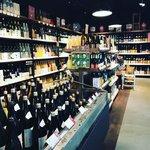 【京都お酒】季節の日本酒で家呑み☆京都随一の品ぞろえの名店「名酒館タキモト」