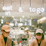 おすすめカフェ食べ歩きツアー!「まいまい京都」カフェ・四条編【後編】