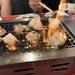 【京都焼肉】ノンアル上等!名物ホルモン『ホソ』は肉好きなら常時食べたい「アジェ」