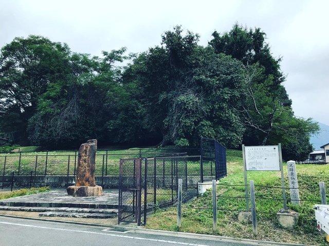 【京都ぶらり】岩倉にある平安時代の瓦づくり拠点☆国の指定史跡「栗栖野瓦窯跡」