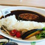 【新店】京都宇治『茶づな』に10月オープン☆再現性驚愕の太閤堤カレー必食「とにまる」