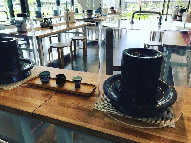 【新設】10月オープン!京都の茶処宇治の歴史や宇治茶体験深める交流館「茶づな」