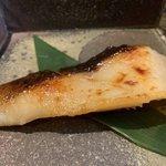 【老舗】秘伝の西京焼と季節感あふれる前菜たち「京都一の傳 本店」