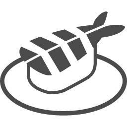 和食 割烹 寿司 Kyotopi キョウトピ 京都観光情報 旅行 グルメ