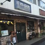 一乗寺 「世界でもっとも素晴らしい本屋10店」に選ばれた京都が誇る名書店!「恵文社一乗寺店」【書店】