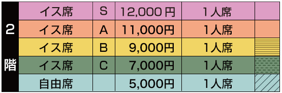 (45359)