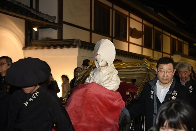 出典:京都・花灯路 (74257)