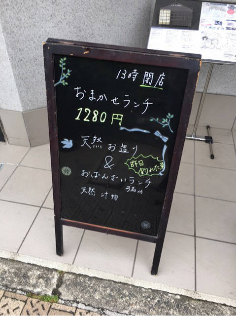(80058)