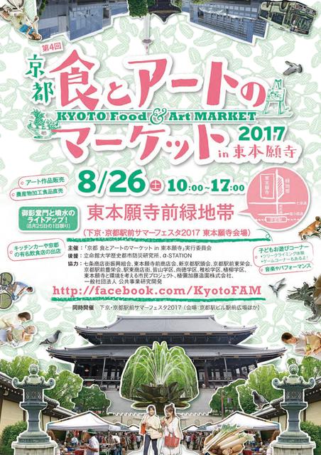 KyotoFAM (92125)