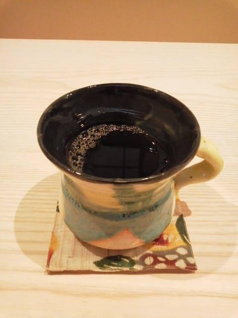 マグブレンド(¥500)