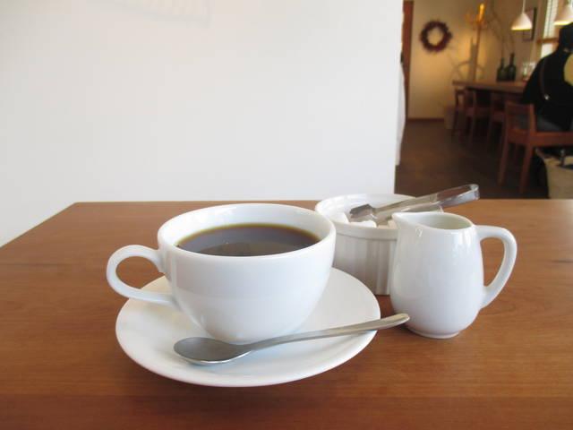 ラクオリジナルブレンドコーヒー