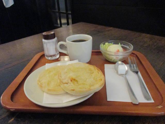 プテジュネ¥590