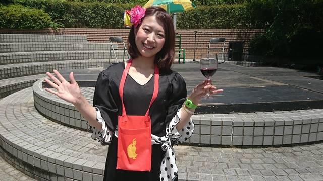 Yoko Kinoshita (121865)