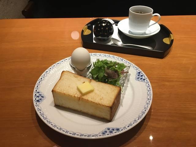 陽煎 ¥756