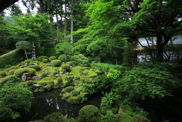 聚碧園(しゅうへきえん)