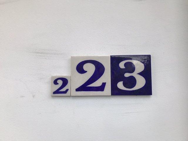 (211183)