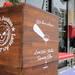 11/22 北野白梅町に2店舗目オープン!大徳寺近くに3店舗目オープンも発表
