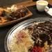 """名物のピネライスは必食!洋食の名店が街中へ移転!「キッチン ゴン」【リニューアル】 - Kyotopi [キョウトピ] 京都がもっと""""好き""""になる。"""