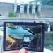 【京都南丹】避暑にダム!キャンプやBBQもできる!!温泉プールもあって1日中遊べる☆「スプリングひよし」
