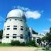 【京都近代建築めぐり】アマチュア天文家の聖地!日本天文学の礎を築いた天文台を特別公開☆京都大学「花山天文台」
