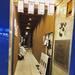 【ニューオープン】京都オフィス街にオシャレなハシゴ酒スポット誕生!注目の4店舗が集結☆「ざ らくちん室町横丁」【四条烏丸】