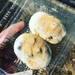 【京都和菓子めぐり】NHKブラタモリでタモリも食べた!素朴な味わいの京銘菓・御土居餅☆「都本舗光悦堂」