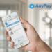 AnyPay 豪雨災害 被災地支援 | AnyPay株式会社 AnyPay Inc.